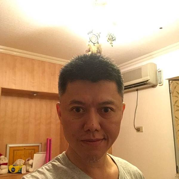 WeChat 圖片_20171111180026.jpg