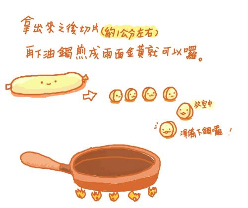 馬鈴薯麻吉d.jpg