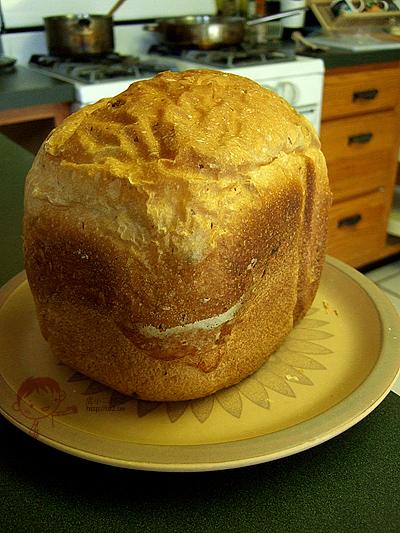 8-1-068好的麵包.jpg