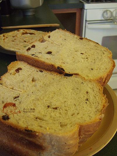 8-1-068好的麵包2.jpg