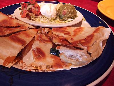 8-10-墨西哥餐廳2.jpg