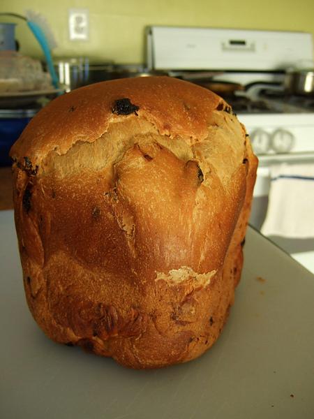 09-05 bread01.jpg