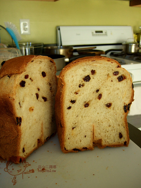 09-05-bread2.jpg