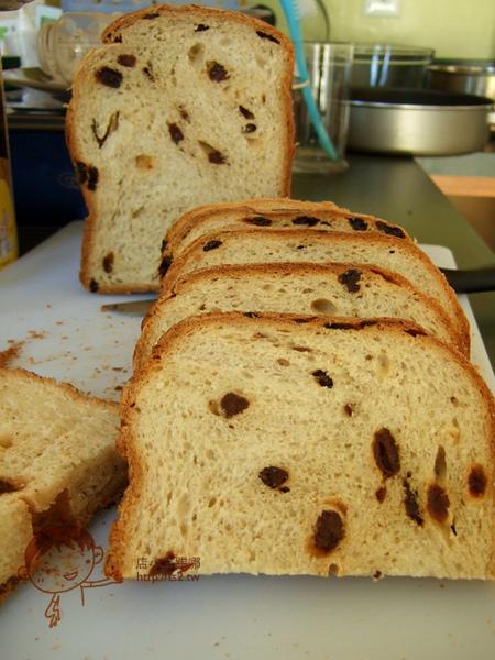 09-05-bread3.jpg