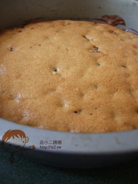 09-05-葡萄乾蛋糕1.jpg