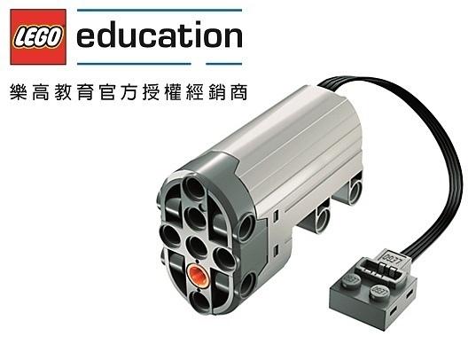 樂高教育商品照片_33.jpg
