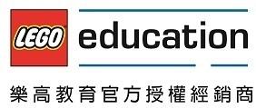 樂高教育商品照片_1.jpg