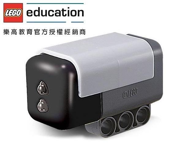 樂高教育商品照片_17.jpg