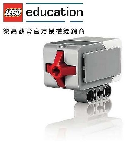 樂高教育商品照片_24.jpg