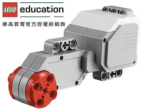 樂高教育商品照片_28.jpg