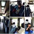 IMG_3698_Fotor_Collage.jpg