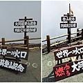 IMG_3761_Fotor_Collage.jpg
