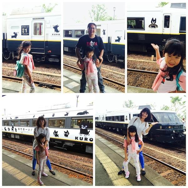 IMG_4137_Fotor_Collage.jpg
