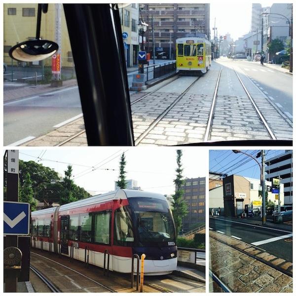 IMG_4503_Fotor_Collage.jpg