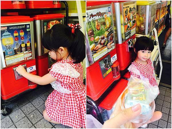 IMG_6799_Fotor_Collage.jpg