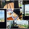 IMG_6924_Fotor_Collage.jpg