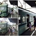 IMG_6953_Fotor_Collage.jpg