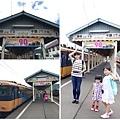 img_6976.1_Fotor_Collage.jpg