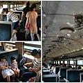 IMG_7069_Fotor_Collage.jpg