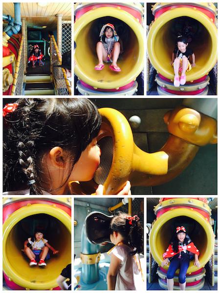 IMG_7309_Fotor_Collage.jpg