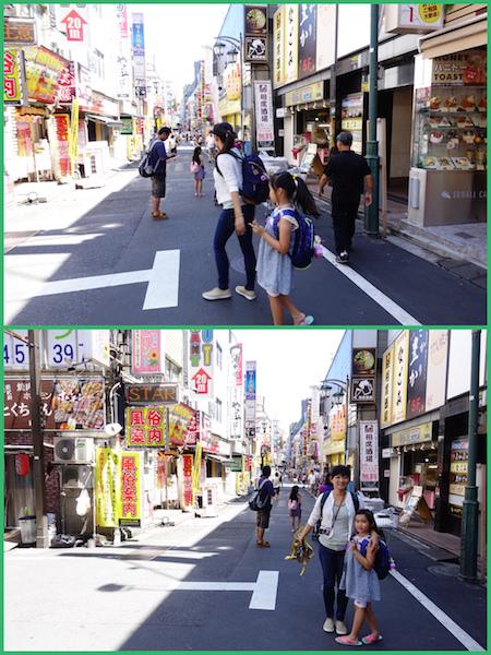 img_8035_Fotor_Collage.jpg