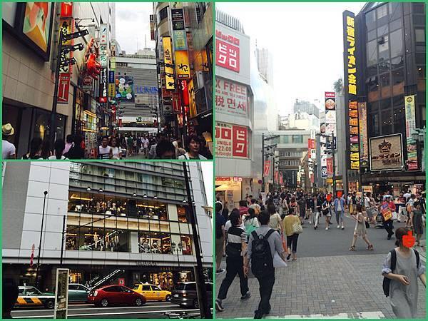 IMG_8069_Fotor_Collage.jpg