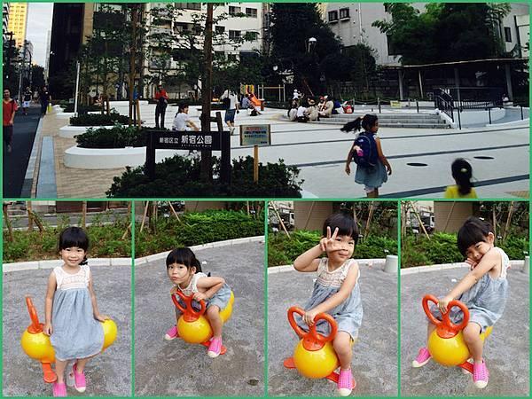 IMG_8082.2_Fotor_Collage.jpg