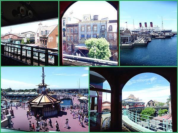 img_7499_Fotor_Collage.jpg