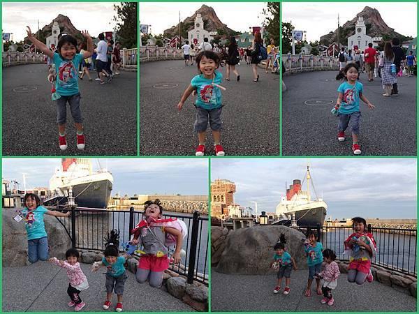 img_7626.6_Fotor_Collage.jpg