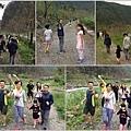 IMG_3479_Fotor_Collage.jpg