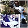 IMG_3000_Fotor_Collage.jpg