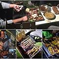IMG_0214_Fotor_Collage.jpg