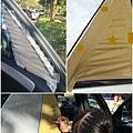 IMG_0223_Fotor_Collage.jpg