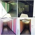 IMG_0817_Fotor_Collage.jpg