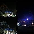 IMG_0847_Fotor_Collage.jpg