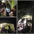 IMG_0857_Fotor_Collage.jpg