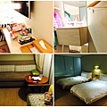 IMG_6276_Fotor_Collage.jpg