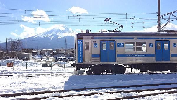 IMG_1602.10.JPG