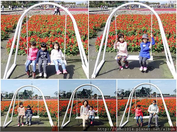 IMG_1112.9.jpg