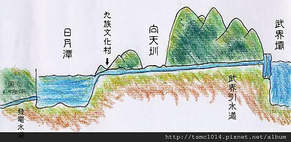 water(770).jpg