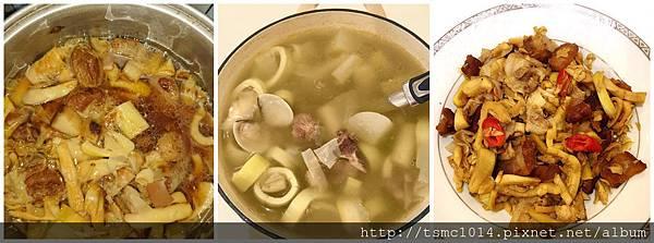 Collage_Fotorui.jpg