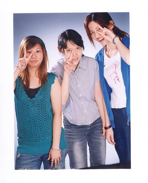 三姊妹02