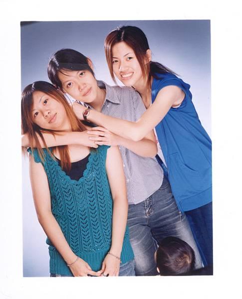 三姊妹03