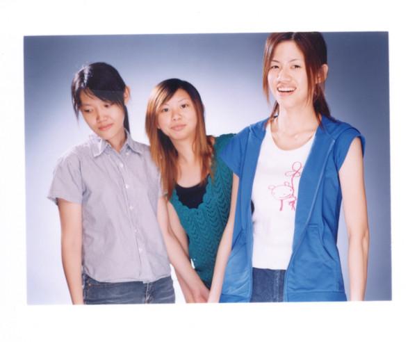 三姊妹05