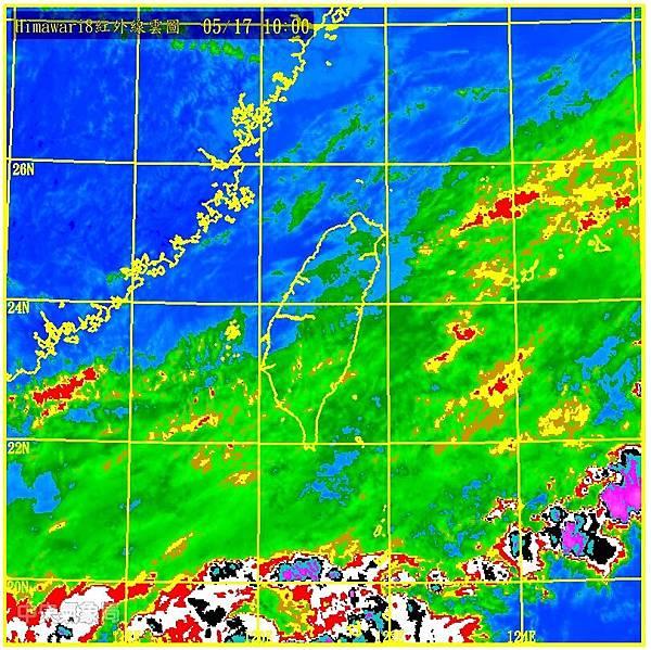 高雄天氣-0517-0523高雄當舖02.jpg