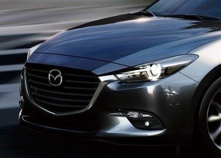 2017年式Mazda3-高雄當舖05.jpg