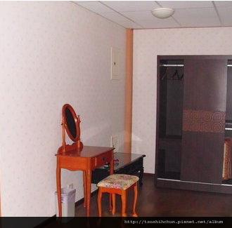 大套房更衣室1.jpg