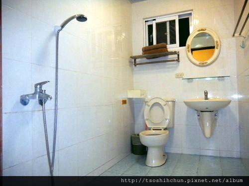大套房浴室1.jpg