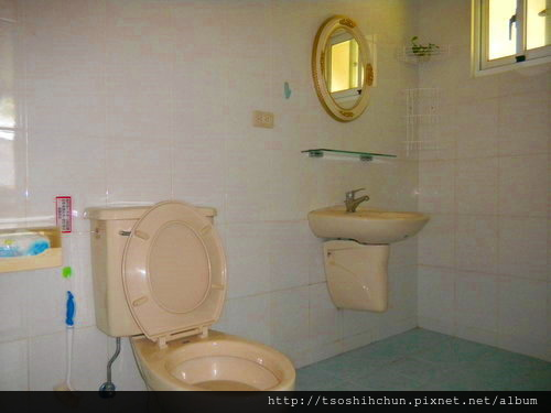 小套房浴室1.jpg