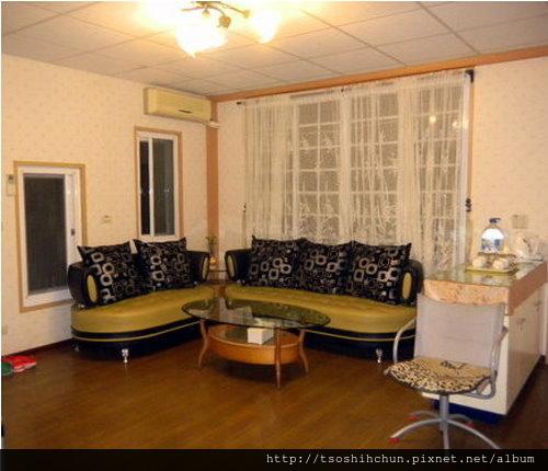 歐式客廳1.jpg
